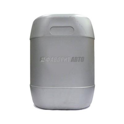 Моторное масло PILOTS дизельное М-8Г2К, 30л, минеральное