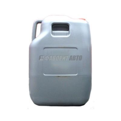Моторное масло SIBTЭК М-8Г2К, 50л, минеральное