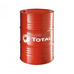 TOTAL  Quartz 9000 5*40    209л  синт