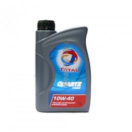 TOTAL  Quartz 7000 10*40     1л   п/с RO203702/203702