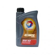 TOTAL  Quartz 9000 5*40     1л  синт