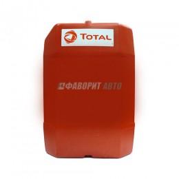 TOTAL  RUBIA POLYTRAFIC  10W40    20л   груз 149091/10260901