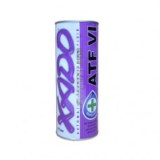 XADO Atomic Oil ATF VI 1л @