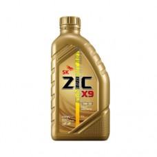 ZIC X9 5W30 SL (синт) 1л.