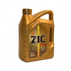 ZIC X9 5W30 SL (синт) 4л.