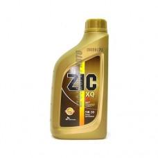 ZIC XQ LS  5W30 C3 SN  A3/B3/B4/C3 MB 229.51, DEXOS2 син. 1л.@