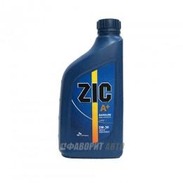 ZIC A+   5W30 SM/CF п/с 1л @