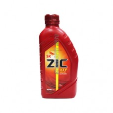 ZIC ATF Multi син 1л