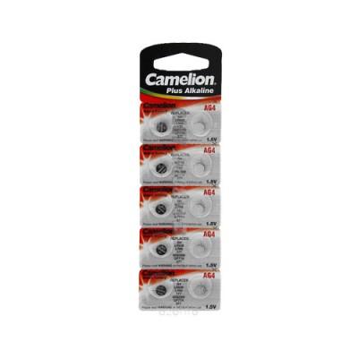 Батарея Camelion G4 BL10 2283