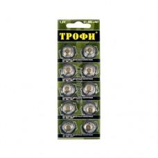 Батарея ТРОФИ G7 BL10 (399A) 3621   /10  @