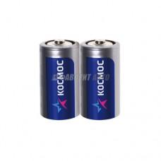 Батарея Космос R14 609