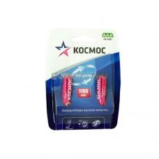 Батарея Космос 1100mah R3 BL2 597