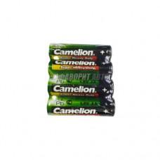 Батарея Camelion R6 656