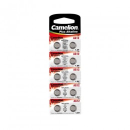 Батарея Camelion G12 BL10 3617   /10