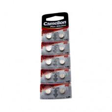 Батарея Camelion G2 BL10 3611   /10