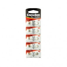 Батарея Camelion G3 BL10 2282   /10