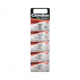 Батарея Camelion G0 BL10 3609  @