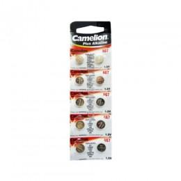 Батарея Camelion G7 BL10 3613  @