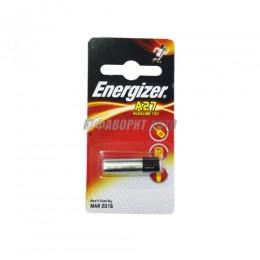 Батарея Energizer 27А BL1 2300