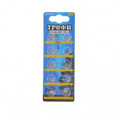 Батарея ТРОФИ G4 BL10 (377A) 2296   /10