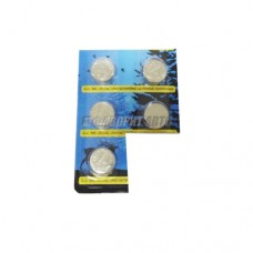 Батарея ТРОФИ G2 BL10 (386A) 2758