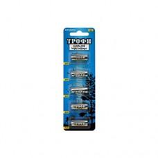 Батарея ТРОФИ А23-5BL 6574   /5