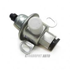 Клапан редукц. топл.провода 405,406 дв.ЕВРО-2 резьба (СОАТЭ г.Ст.Оскол)