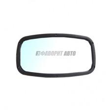 Зеркало ГАЗ-4301 (Автокомпонент)