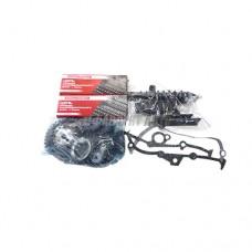 Комплект ремонтный ГРМ 405,406,409 дв. (полный) Профессионал (Русмаш ООО)  @