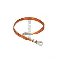 Провод (масса) ГАЗель, 3302-0-7905052-0