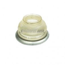 Пыльник рул. наконечника /Г-3302/ силикон
