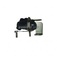 Регулятор давления тормозов ГАЗель-3302 с кроншт. (Автоагрегат)