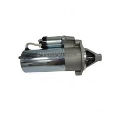Стартер дв. 405,406,409 (6012.3708 PLGR) (LKD Electrical)