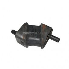 Подушка двигателя /Г-3302, 3309/ Евро-3