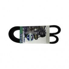 Ремень 1030 вент ГАЗЗель 402дв Станд (уп ГАЗ) 13*1030 (ТД Русские машины)