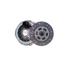 Сцепление /Г-3302 Бизнес дв.4216/ в сб. /SPK24201/121031/