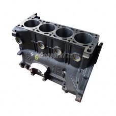 Блок двигателя 406 дв. (ЗМЗ)