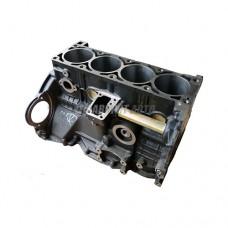 Блок двигателя 405,409 дв.