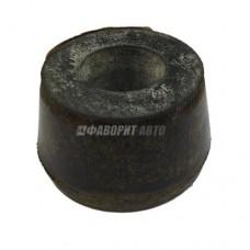Втулка аморт. ГАЗ-53, ПАЗ (Чайковский)