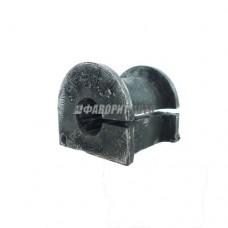 Втулка стабилизатора GM 96839850 [CHSB003] пер.