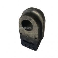 Втулка стабилизатора SASIC 2304006 пер. [18.5мм] #