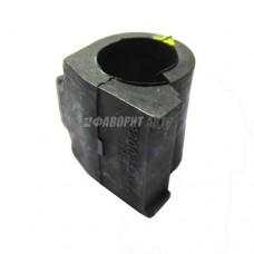 Втулка стабилизатора SASIC 4005153 пер.