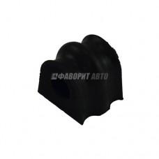 Втулка стабилизатора SUBARU 20401AC011 [SSB003] пер.