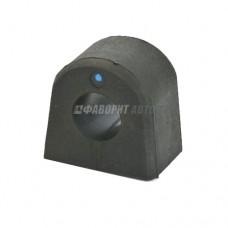 Втулка стабилизатора SUBARU 20401AA020 зад.