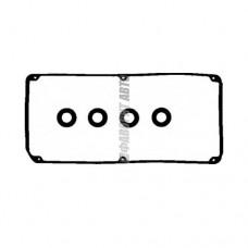 Прокладка клап. крышки VR 155316601