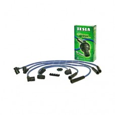 Провода в/в TESLA 2108-21112 ( HI-TEMP suppressor ) T135H