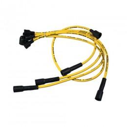Провода в/в BRISK Silikon BR 012S ВАЗ 2112 супер