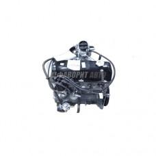Двигатель ВАЗ-21213 (V-1700) 8 кл.(ОАО АВТОВАЗ) #