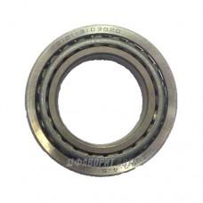 Подшипник ступицы перед. ВАЗ-2121 (3.4.5) (Цитрон)