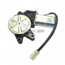 Мотор стеклоподъемника ВАЗ-2108-12 прав. (ZOMMER) @